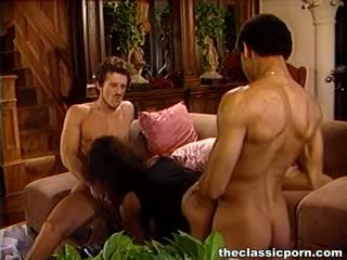 buit kanaal, nieuw mexicana seks, romance vid