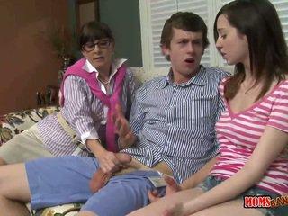 cazzo controllare, sesso orale, ideale suzione qualità