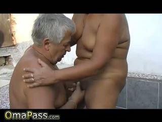 full bbw porno, any granny, fat
