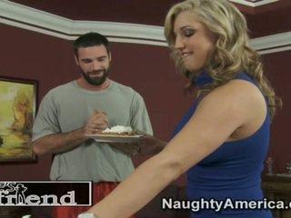 you hardcore sex, check pornstars fresh, ideal busty share cock