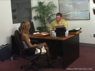 hardcore sex velika, fafanje, ocenjeno analni seks vroče