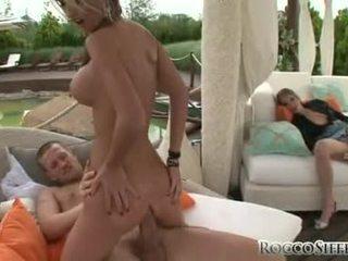 hardcore sex mov, ideaal hard fuck vid, grote lullen mov