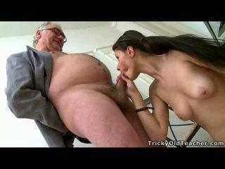 neuken kanaal, controleren student neuken, hardcore sex
