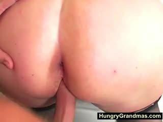 best bbw fuck, fun granny porno, new fat
