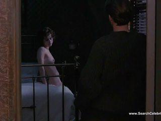 beroemdheid actie, celeb porno, heetste beroemdheden porno