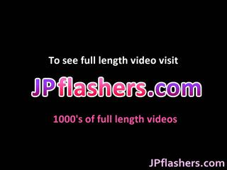 rated japanese hottest, more voyeur full, free oriental