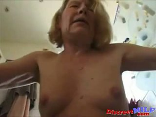 heetste oud neuken, plezier grootmoeder seks, online oma
