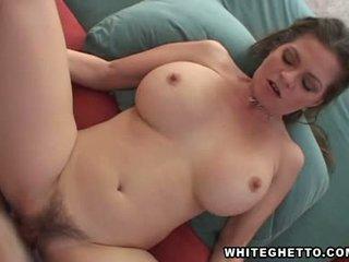 hardcore sex, harten fick, melonen, große titten