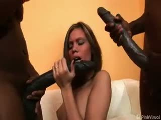 new group sex great, blowjob fun, any interracial you