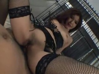 japanese ideal, most blowjob best, watch sex you