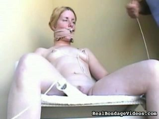 fucking, you hardcore sex posted, hard fuck video