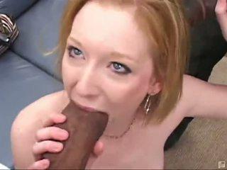 blowjobs porn, most sucking thumbnail, new blow job vid