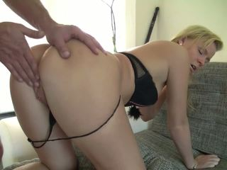 cum in mouth, ass to mouth, anal