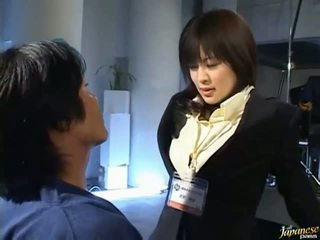 hardcore sex, rated japanese, blowjob fresh