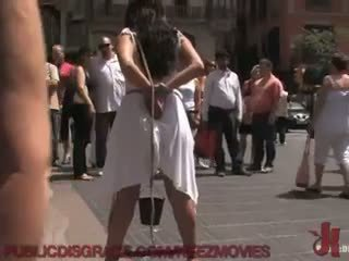 Public Sex is Fun