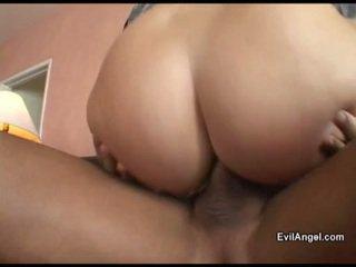 paardrijden tube, teef scène, vol maids porno