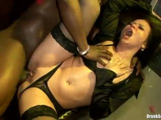 full groupsex ideal, see party girls any, you lingerie