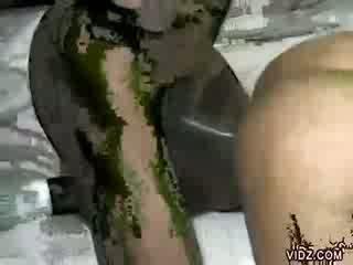 ideal cunt fuck, ideal drilled video, hot sperm porn