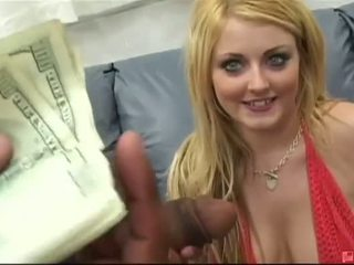 Sophie May Not Be The Sharpest Tool In The Shed But She Sure Had One Tight Pussy We Offered Her Cash For Modeling She Modeled Alright Modeled Our Big Cocks Between Her Stretched Lips We Took Turns Spliting Her Holes And Then We Blew Our Gonad Lotion All O