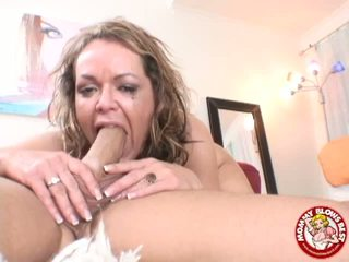 real sucking makita, deepthroat, blowjob