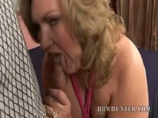 blowjobs, you bbw tube, most blowjob fucking