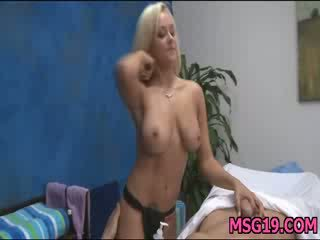 cock, most hard fuck hottest, you cunt