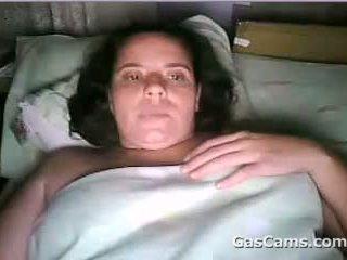 webcam, fat, plumper