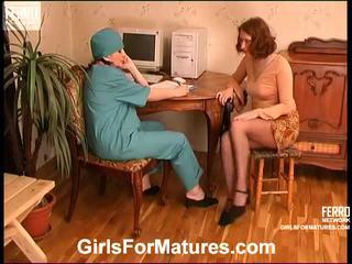 mooi masturberen, vol lesbo kanaal, heetste lez actie