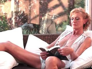 watch hardcore sex fun, oral sex new, hottest suck hot