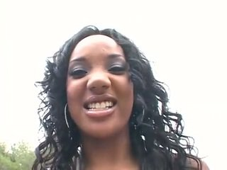 brunette, heetste orale seks neuken, heet deepthroat neuken