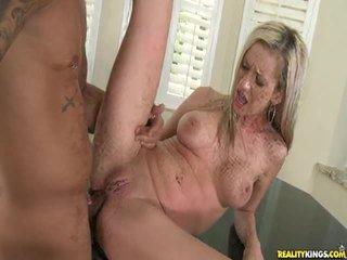 hardcore sex, blondjes, hard fuck
