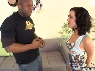 hardcore sex, pussy fucking, monster cock, big cock