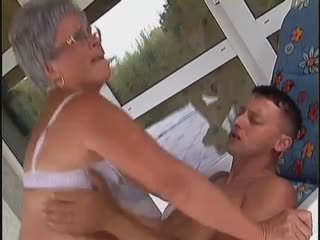 echt grannies porno, zien oude + young mov, hardcore scène