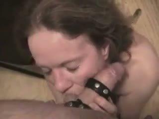 kwaliteit blow job seks, kwaliteit pervers film, online gelaats actie