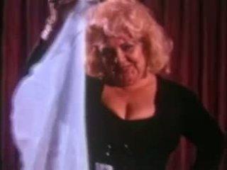 alle blondinen voll, beste große brüste, voll bbw am meisten