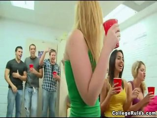 all college full, hottest teen sex, best hardcore sex