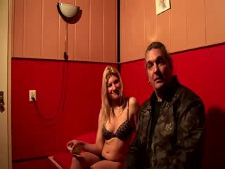 quality reality clip, hottest amateurs, see whore tube