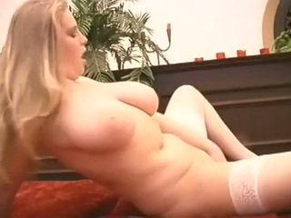 Zuzanna - Can I Be Your Whore #2