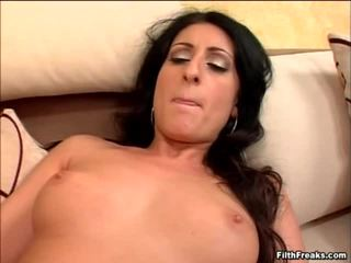 quality brunette fuck, blowjobs fucking, sucking