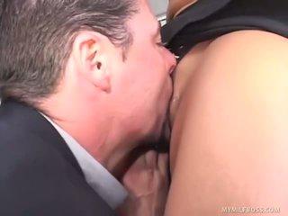 laatu hardcore sex katsella, blowjobs verkossa, täysi syvä kurkku tuore