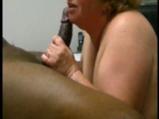 mooi zuig- film, groot hoorndrager porno, online bbc mov