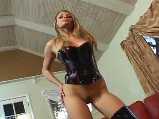 nice ass, controleren speelgoed, een kuiken video-