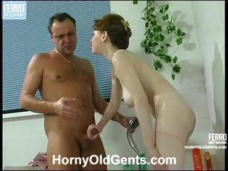 Marina і hubert oldman xxx дію