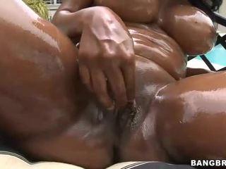fun blowjob new, you big tits you, big breast online