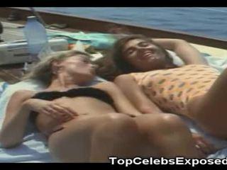 Salma Hayek Sex Scene! Lovely Celebrity In A Lovely Compilation.