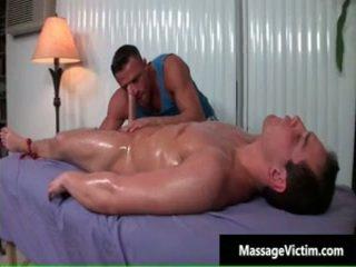 plezier hd massage porn gepost, heetste volwassen massage xxx thumbnail, online hete nuru massage tube
