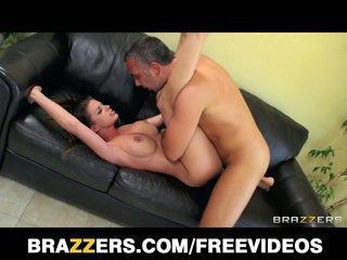 grote borsten, groot anaal actie, kwaliteit pornosterren