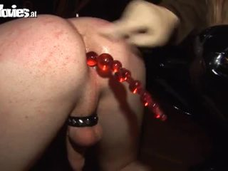 ideal toys vid, most european film, full anal toy posted