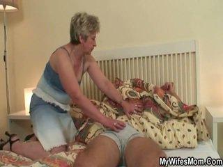 vol milf sex actie, hd porn tube, vers oma sex
