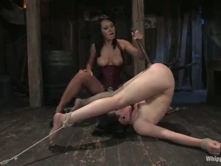 watch lesbian sex full, real hd porn rated, rated bondage sex hottest